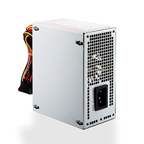 Amazon.in: Buy Artis VIP250 250W SMPS Compact Power Supply Unit ...