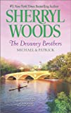 The Devaney Brothers: Michael and Patrick, Sherryl Woods, 0778316300