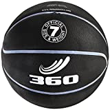 360 Athletics Cellular Composite Basketball, Size 7