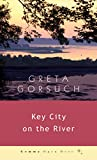 Key City on the River (Gemma Open Door)