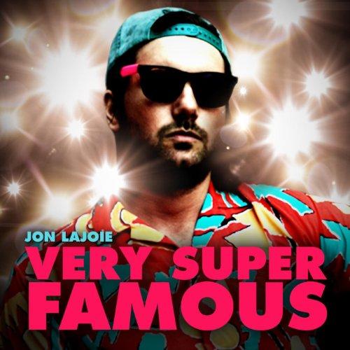 Very Super Famous - Single [Ex...
