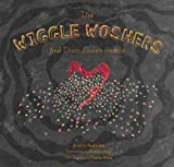 The The Wiggle Woshers And Their Stolen Hearts