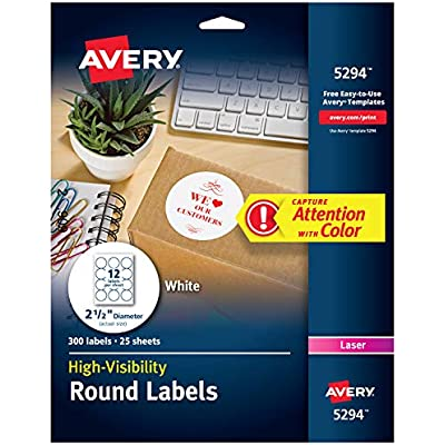 avery-print-to-the-edge-high-visibility