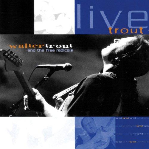 Live Trout Vol. 1 - Free Trout