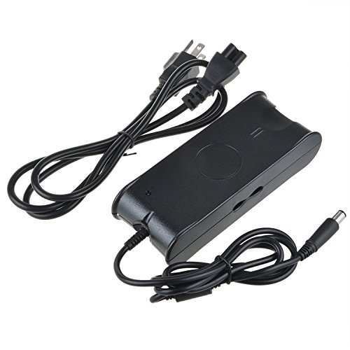 AT LCC AC / DC Adapter For Dell Inspiron 15 i3542 Series i3542-1000BK i35421000BK i3542-3333BK i35423333BK i3542-5967BK i35425967BK 15.6 Entertainment Ultrabook Laptop Notebook PC Battery Charger