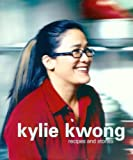 Kylie Kwong, Kylie Kwong, 0670911186