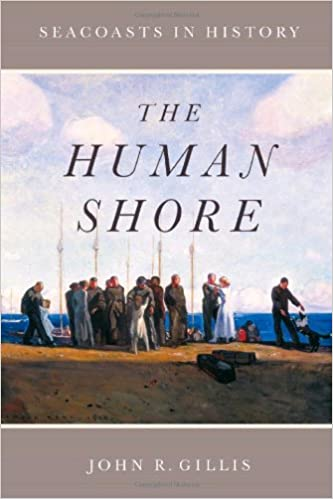 Descargar It Por Utorrent The Human Shore: Seacoasts In History De Epub A Mobi