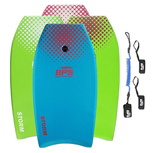 Best Bodyboards: Buying Tips and Product Reviews 13