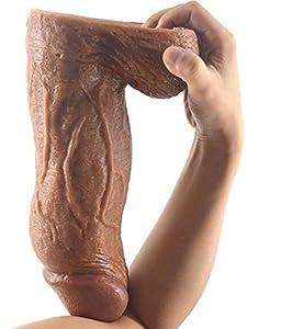 Super Big Size Dildo