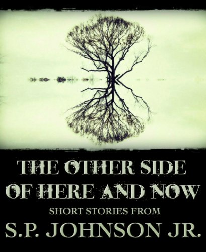 The Other Side Of Here And Now