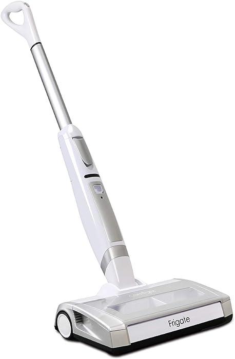The Best Keyboard Vacuum Cleaner Mini