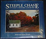 Steeple Chase: Ontario's Historic Churches