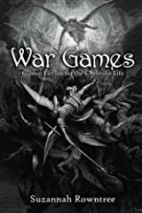 War Games: Classic Fiction for the Christian Life Paperback