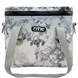 RTIC Soft Pack 8 (Viper Snow)