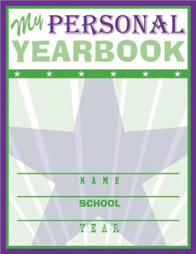 My Personal Yearbook by Cottonwood Press - Cottonwood Mall