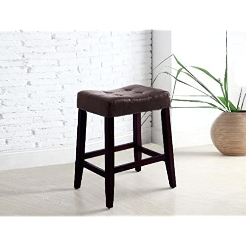 Kitchen Stools Amazon Com