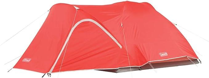 Coleman Hooligan Lightweight Backpacking Tent