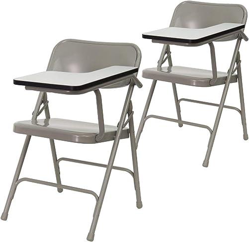Flash Furniture 2 Pack Premium Steel Folding Chair