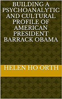 personality profile of barrack obama Philosopher‐king or polarizing politician a personality profile  although us president barack obama  this article presents a personality profile of obama.
