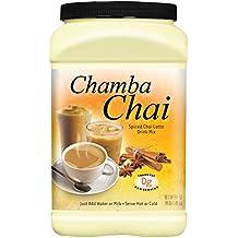 Chamba Chai