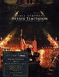 Black Symphony (2 DVDs) [2008]