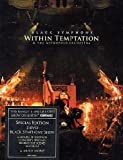 NEW Black Symphony (DVD)