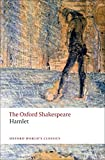 The Oxford Shakespeare: Hamlet