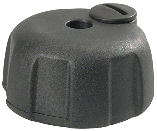 Thule Lock Knob + Plug by Thule