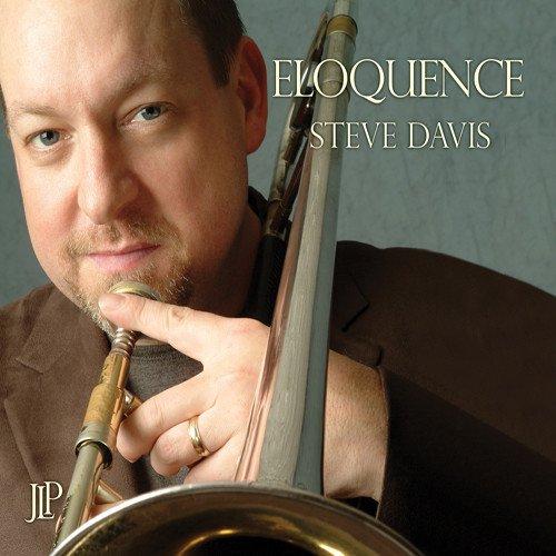 Steve Davis - Eloquence