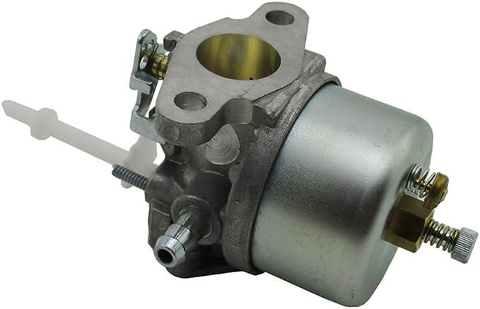 Harbot 632371A 631954 Carburetor Carb Fit Tecumseh 632371 H70 HSK70 Toro 38072 38073 38062 Snow Thrower Blower