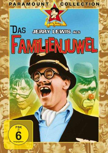 Das Familienjuwel Film