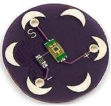 Lilypad Light Sensor/Simple To
