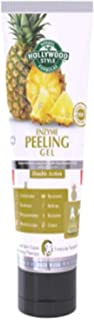 product image for Hollywood Style Organic Enzyme Peeling Gel