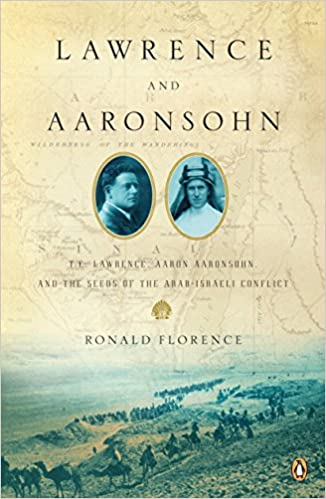 Amazon.com: Lawrence and Aaron...