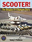 Scooter: The Douglas A-4 Skyhawk Story