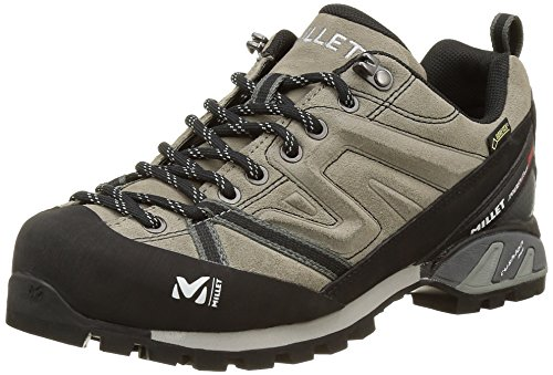 Trident Guide GTX Approach Shoe - Men's