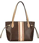 Gabor bags BARINA fall Damen Shopper L, 41,5x13x29