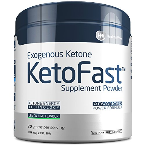 Best Natural Supplement For Energy And Weight Loss