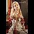 A Noiva Do Cavaleiro: Harlequin Históricos - ed. 166