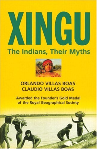 xingu-the-indians-their-myths