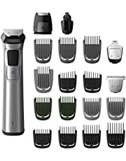 Philips Multigroom 7000 Premium All-in-one-trimmer