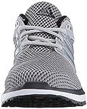 adidas Originals Women's Energy Cloud w Running Shoe