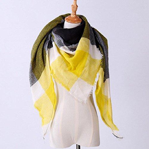 Buy new tunisian crochet baby blankets