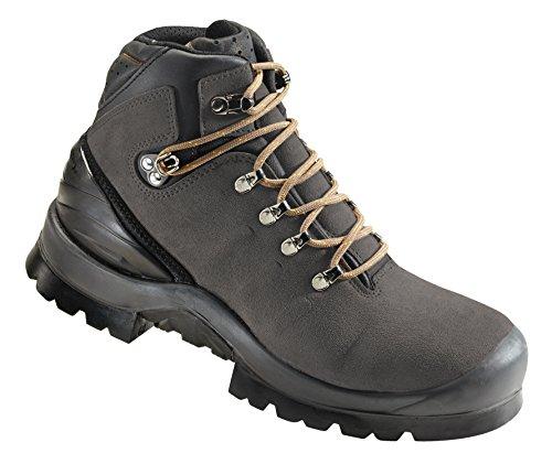 Honeywell 6245560-41/7BACOU AX Canyon Chaussures, S3WR Hi Ci Src