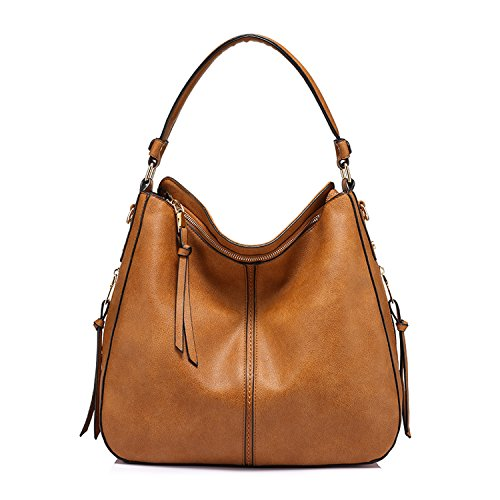 female bags shoulder Availcx women large bag handbag tote xZ0gTqgIw