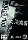 Medal of Honor Ultimate Digital Collection [Download]