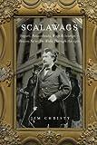 Scalawags, Jim Christy, 1895636949