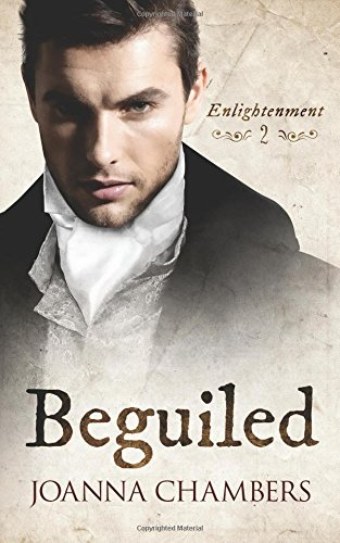 Download Beguiled (Enlightenment) (Volume 2) PDF