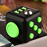 #9: Fidget Cube Relieves Stress And Anxiety for Children and Adults