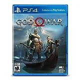 God of War - Standard Edition - PlayStation 4